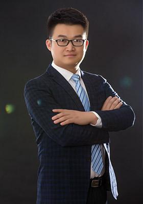 胶州律师网